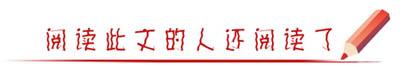 上海公务员考试网